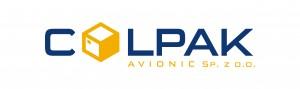 logo_colpak_avionic_V3